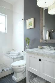 small bathroom makeover ideas amusing bathroom remodel ideas on a budget derekhansen me
