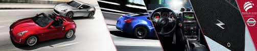 lexus san antonio service department nissan 370z san antonio sales service u0026 parts