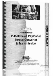 cheap transmission 6t45 torque converter find transmission 6t45