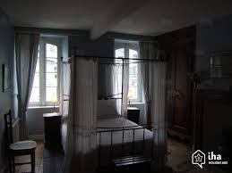 chambre d hote sauveur chambres dhtes luz sauveur vacances week end chambre d hote