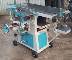wood working machines woodworking planers power tools exporters punjab