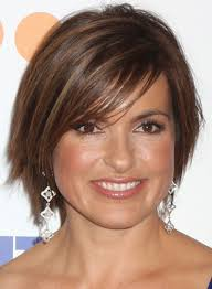 short shag haircuts for oblong face shag hairstyles for round faces beauty riot