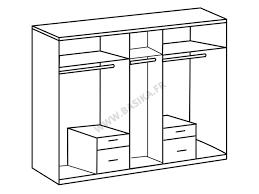 fly armoire chambre fly armoire fabulous armoire designe armoire mtallique chez fly