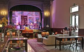 5 Amazing Hostels In Florence Italy Hostelworld