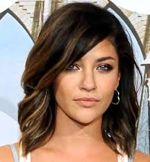 hairstyles for hair just past the shoulders haircut how short how long my kefi