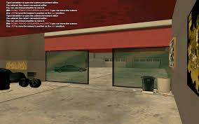 garage gta v online rckl sa mp forums i came to show a job i did for my server a garage type the gta v online at least that was my goal i did textures because i could not mess with textures