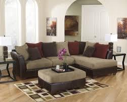 Ashley Furniture Dealer Login Sanya Mocha 28400 By Ashley Furniture Standard Furniture