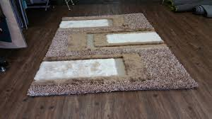 Light Brown Area Rugs Area Rugs Amazing Soft Area Rug Astonising Soft Area Rug Faux