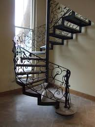 Curved Stairs Design Curved Stairs Steel Curved Stairs Designs Ideas U2013 Latest Door