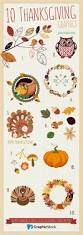 royalty free thanksgiving images 377 best clipart images on pinterest drawings clip art and coloring