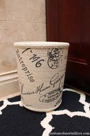 bathroom craft ideas 215 best for the home images on diy projects and