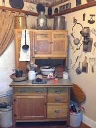 hoosier cabinet just neat pinterest hoosier cabinet