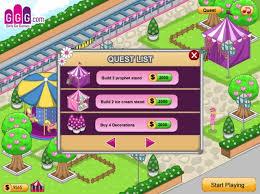 Ggg Com Room Makeover Games - valentine wonderland a free game on girlsgogames com