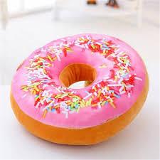 online get cheap donut seat cushion aliexpress com alibaba group