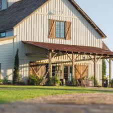 heritage restorations barn home u2022 timber frame event center