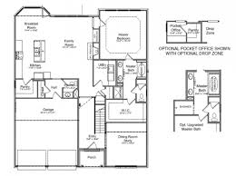 mother in law suite pods dual master bedroom apartments phoenix