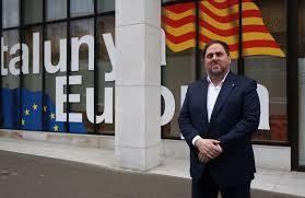 catalonia seeks eu support for secession vote
