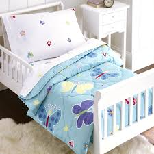 girls butterfly bedding bedding set pink childrens bedroom for girls wonderful owl