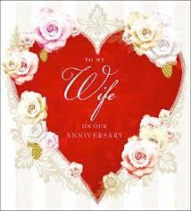 28 wedding anniversary cards for personalised handmade
