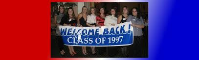 high school reunion banners princess high school class of 97 alumni and reunion news