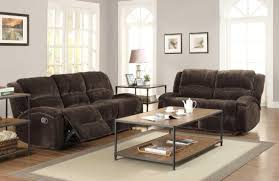 Electric Sofa Bed Living Room Sofa Chairs For Sale Gray Reclining Sofa