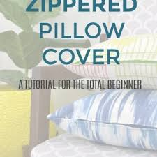 How To Spot Clean A Comforter How To Make A Duvet Cover