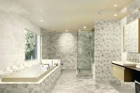 magasin canap herblay magasin canape herblay meubles salle de bain convertible fair t info