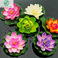 plastic flowers artificial silk plastic flowers bouquet cheap for wedding