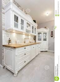 cuisine toscane la toscane meubles de cuisine photo stock image du contemporain