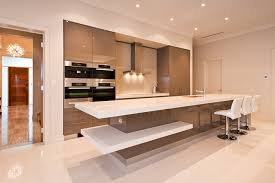 kitchens walls bros designer kitchens