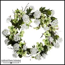 funeral wreaths funeral flowers and wreaths