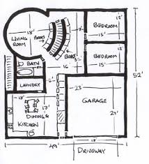 living room floor planner floor plan e