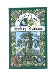 aslinn dhan s christian witches book of shadows witchcraft wicca