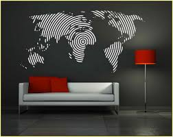 home depot wall decals home design ideas contemporary wall decals
