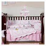 Ballerina Crib Bedding Crib Bedding