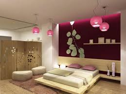 modern makeover and decorations ideas asian paint color