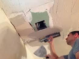 100 repair basement walls basement ideas for finishing and