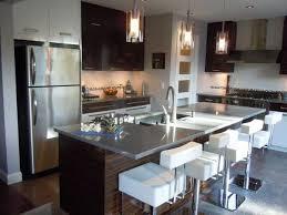 interieur cuisine moderne decoration interieur cuisine cuisine moderne design à l intérieur