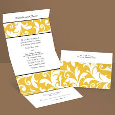 Seal And Send Invitations New Product Alert Seal And Send Wedding Invitations In Fresh