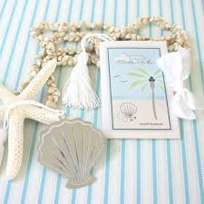 party favor ideas for wedding party favors gift ideas for wedding bridal and baby shower more