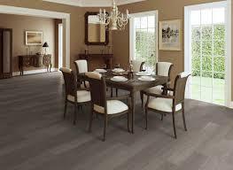 Light Gray Laminate Flooring Flooring 41 Unforgettable Dark Laminate Flooring Photos Design