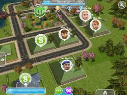 sims 3 free android image the sims freeplay15 jpg the sims wiki fandom powered