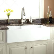 Kitchen Faucet Placement Kitchen Faucet Placement Fresh Charming Farmhouse Sink Faucet