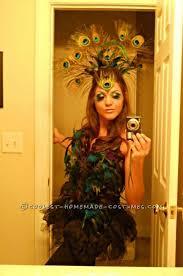 Peacock Halloween Costumes Girls 142 Peacock Halloween Costume Ideas Images