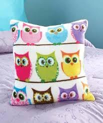 Owl Room Decor Owl Bedroom Decor Wiredmonk Me