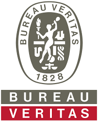 photo bureau bureau veritas