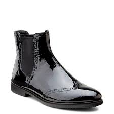 womens boots ecco 27 best ecco images on shoes heels boots shoes