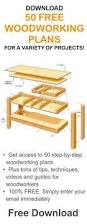 Diy Furniture Plans Free by 715 Best Diy Furniture Projects Images On Pinterest Furniture