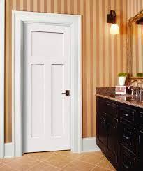 16 best doors images on pinterest glass doors interior doors