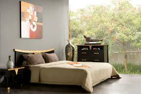 Home Decorating Sites Home Decoration Websites Inspire Home Design